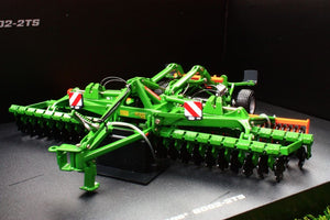 Uh5342 Universal Hobbies Amazone Catros 6002 2Ts Cultivator ** £10 Off! Now £39.99! Tractors And
