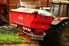 Load image into Gallery viewer, Uh5366 Universal Hobbies Kuhn Axis 40.2 M Emc W Fertiliser Spreader Tractors And Machinery (1:32