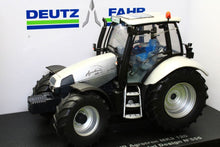 Load image into Gallery viewer, Uh5396 Universal Hobbies Deutz-Fahr Agrotron 120 Mk3 Ltd Edition Tractor Tractors And Machinery