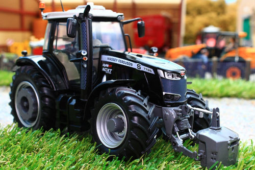 UH6259 UNIVERSAL HOBBIES MASSEY FERGUSON 7726S NEXT EDITION