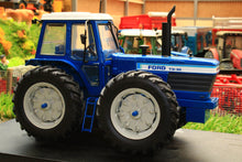 Load image into Gallery viewer, UH6302 Universal Hobbies Ford TW-30 County 1884 Prototype Tractor