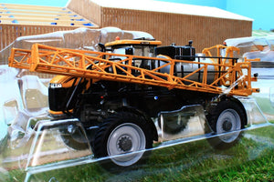 Usk10623 Usk Challenger Rogator 1100B Self Propelled Sprayer Tractors And Machinery (1:32 Scale)