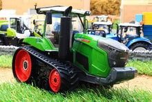Load image into Gallery viewer, USK10649 USK FENDT 938 VARIO MT TRACTOR ON TRACKS