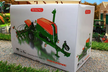 Load image into Gallery viewer, W7319 WIKING AMAZONE EDX 6000-TC SEEDER
