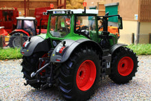 Load image into Gallery viewer, W7345 WIKING FENDT 828 VARIO TRACTOR