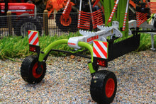 Load image into Gallery viewer, W7828 WIKING CLAAS LINER 2600 WHIRL RAKE