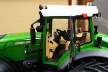 Load image into Gallery viewer, W7830 Wiking Fendt 1050 Vario Tractor With Removable Duals Front And Rear ** £10 Off! Now £63.59!