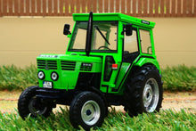 Load image into Gallery viewer, We1041 Weise Deutz D 52 06 Tractor Tractors And Machinery (1:32 Scale)