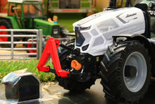 Load image into Gallery viewer, WE1057 WEISE LAMBORGHINI SPARK 165 RC SHIFT TRACTOR