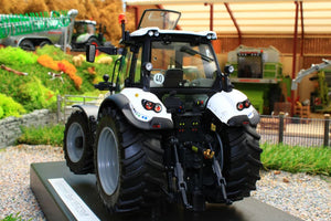 WE1057 WEISE LAMBORGHINI SPARK 165 RC SHIFT TRACTOR