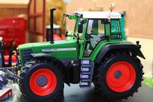 Load image into Gallery viewer, WE1070 WEISE FENDT FAVORIT 816 TRACTOR