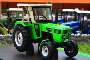 We1072 Weise Deutz D 45 06 Tractor Tractors And Machinery (1:32 Scale)