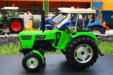 Load image into Gallery viewer, WE1072 WEISE DEUTZ D 45 06 TRACTOR