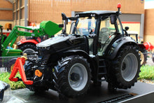 Load image into Gallery viewer, WE2053 WEISE DEUTZ-FAHR AGROTRON 6175 TTV WARRIOR 4WD TRACTOR LIMITED TO 500 RUN