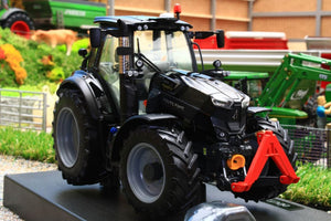 WE2054 WEISE DEUTZ-FAHR AGROTRON 6215 TTV WARRIOR 4WD TRACTOR LIMITED TO 500 RUN