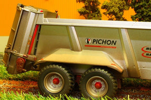 R60224.3 WEATHERED ROS PICHON ALL PURPOSE DISPENSER SPECIAL ORDER ONLY 2 WEEK DELIVERY