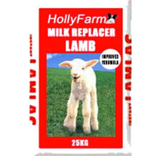Load image into Gallery viewer, HLT-WM033F Lamb Milk Replacer Sacks