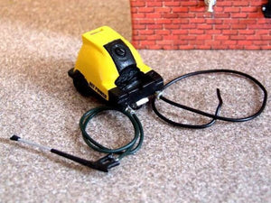 HLT-WM042 Power Washer