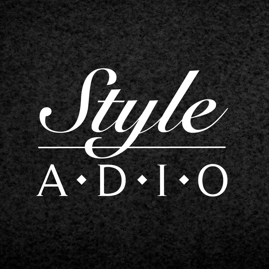 StyleADIO - women's fashion