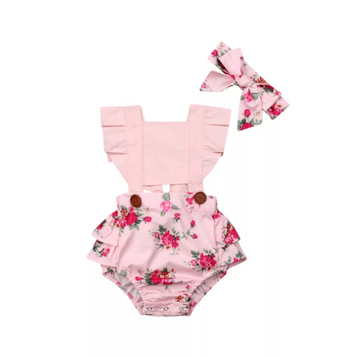 Linda 2 Piece Set