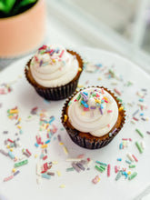 Load image into Gallery viewer, Cupcake 3 Pack