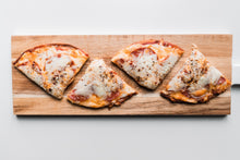 Load image into Gallery viewer, Pizza Crusts - Pack of 2