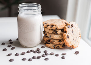 Chocolate Chip Cookie - Pack of 6