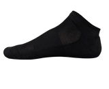 Ex Facio Performance Dress Socks (3-Pack)