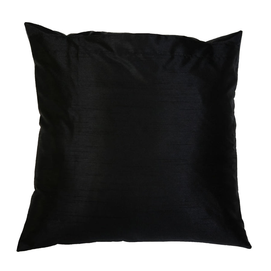 Pukeko velvet Cushion cover - Grey