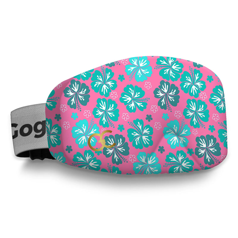 ladies goggle cover