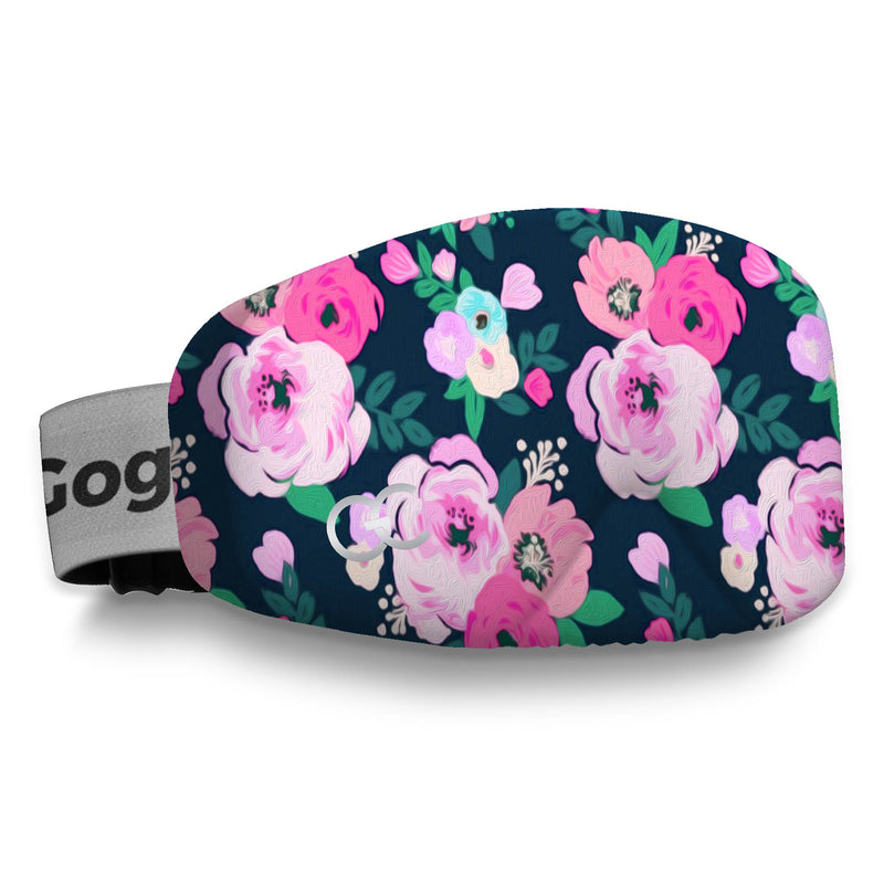ladies snowboard accessoroes goggles cover