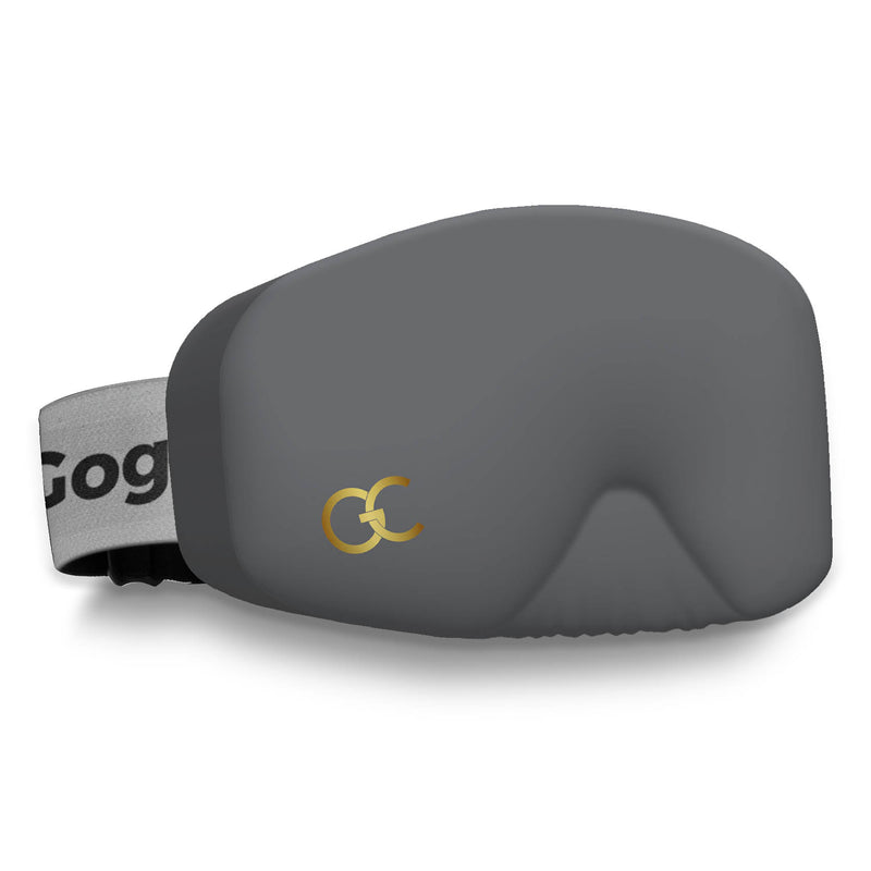 Light Green Goggles Cover