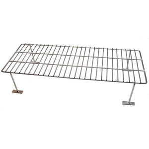 Green Mountain Grills - Upper Rack