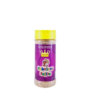 Heaven Made Products - Fabulous Fajita BBQ Rub