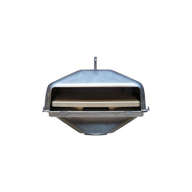 Green Mountain Grills - Wood-Fired Pizza Oven Attachment (DC)