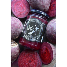 Load image into Gallery viewer, Wild West Sweet Beetroot Relish
