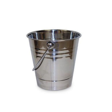 Green Mountain Grills - Stainless Drip Bucket