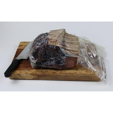 Load image into Gallery viewer, UMAI Dry Aging Bag Kit - 400mm x 700mm