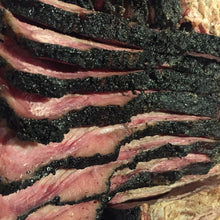 Load image into Gallery viewer, Grill Your Ass Off - Gunpowder Steak & Brisket Rub
