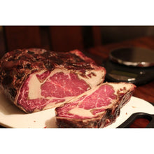 Load image into Gallery viewer, UMAI Dry Aging Bag Kit - 250mm x 500mm