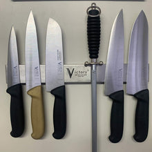 Load image into Gallery viewer, Victory Knives Magnetic Knife Rack