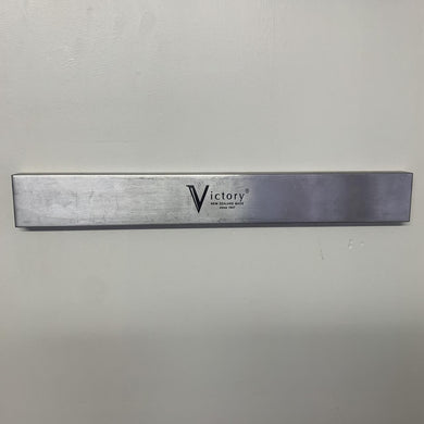 Victory Knives Magnetic Knife Rack