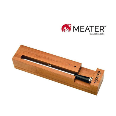 MEATER Wireless BBQ Thermometer