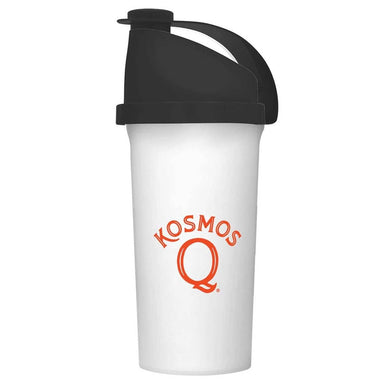 Kosmo's Q - Injection Mixer