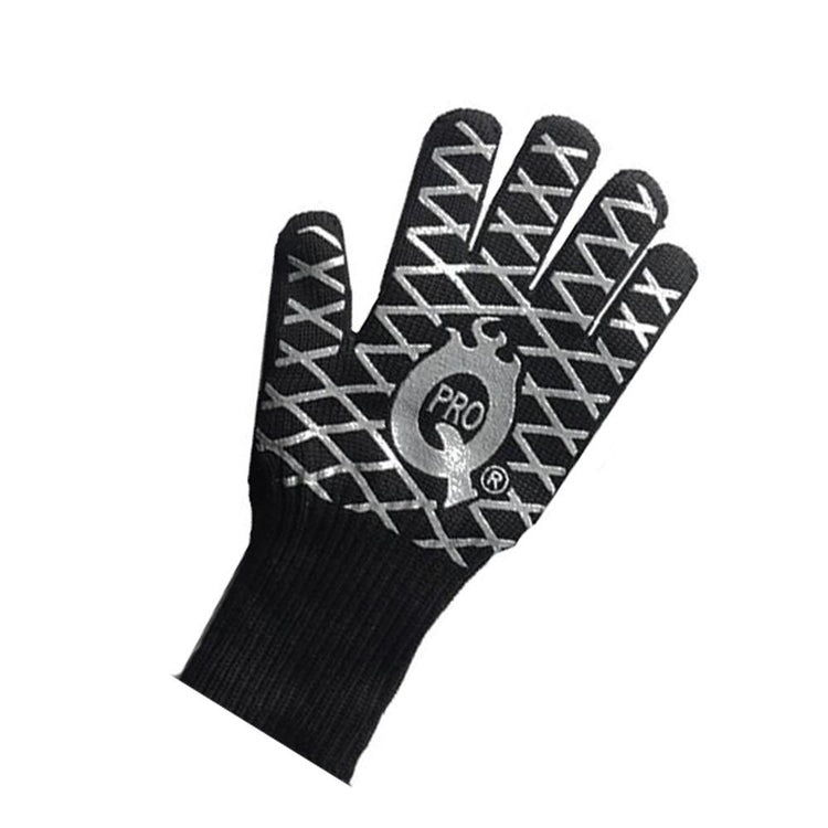 ProQ Ulti-Mitt (Single BBQ Glove)