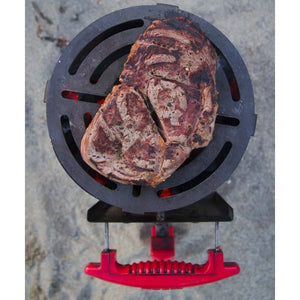 ProQ Afterburner Grill