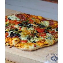 Load image into Gallery viewer, ProQ Pizza Stone Set