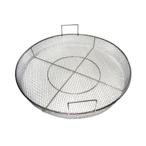 ProQ Smoker Basket