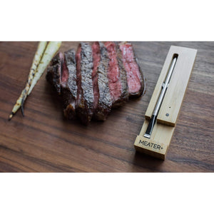 MEATER+ Wireless BBQ Thermometer