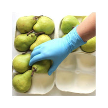 Load image into Gallery viewer, TGC Microlite MaxPack Food Grade Nitrile Gloves
